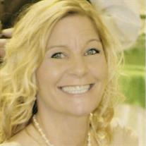 Belinda A. Jarrell