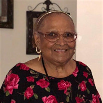 Iris D. Blackman