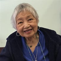 Rebecca Chan Hipona