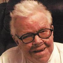 Earl Eugene Druck Jr.