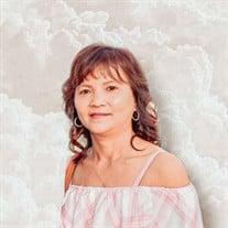 Madelyn Dasalla Rapanut