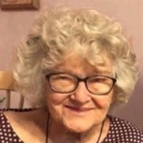 Olga Reduker