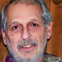 Thomas J. LaFashia
