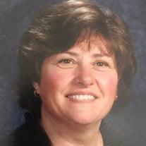 Cheryl Ann Bodkins