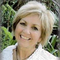 Peggy D. Miller