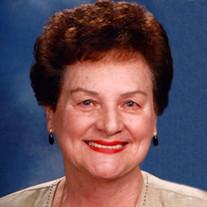 Dolores Zrepskey