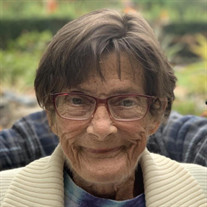Linda Susan Bennett