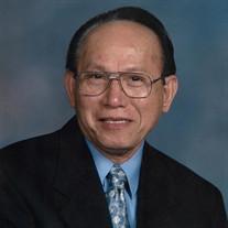 Domingo L. Vlliamiel