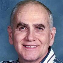 Mr. Richard L. Cox