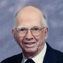 Nelson Miles Calkins Jr.
