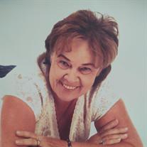Ilona H Benzel