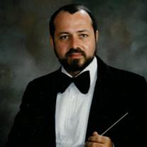 Albert L. Perrine