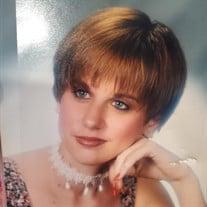 Renee L. Chaney
