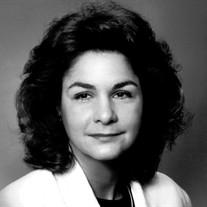 Ms. Lynn K. Palmer