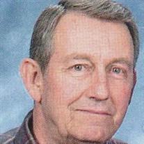 Jerry Lynn Farthing