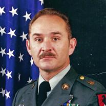 Roy G. Croucher