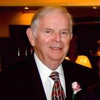 John Henry Clark Jr.