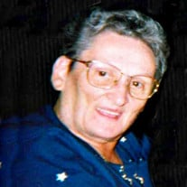 Anne F. Brennan