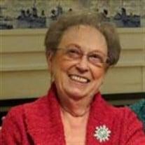 Theresa A Savard