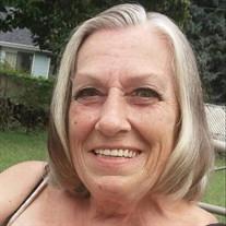 Debbie Lee Stephens