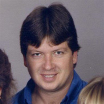Quinton Wayne Hulsey