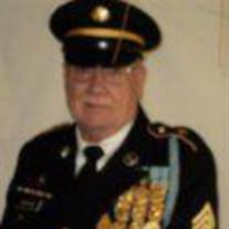 Boyd Allen Sanford