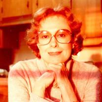 Shirley Hearne