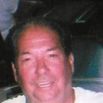 Donald Patrick Boothman, Sr.
