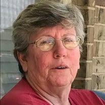 Lynda Sue Lopez