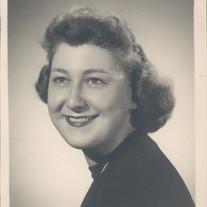 Irene Renner