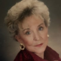 June Coleman Malone