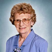Jean Kettles