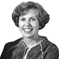 Ann M Kavanagh