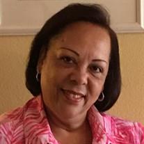 Nelcida Carmen Hidalgo