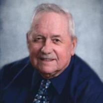 Lester Frank Rittle