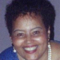 Pearlene D. Smith
