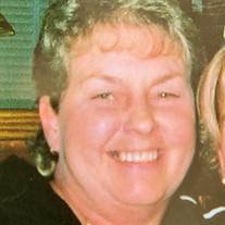 Donna G. Hildebrand