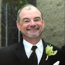 John Michael Zerzan