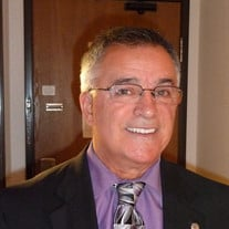 David Albert Schmidtbauer