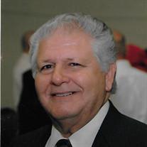 James Urso