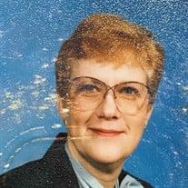 Pearl Jean Abramsky