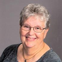 Beverly Jaroch