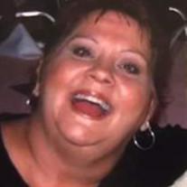 Marianne E. Miller