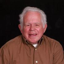 Richard W. Parker