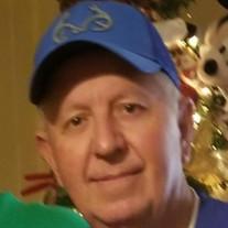 Mr. Roger Lee Miller