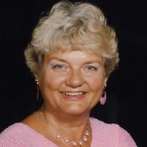 Kathryn C. (Hartmann) Martin