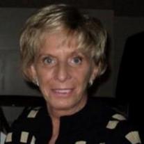 Sandra L. Fischer