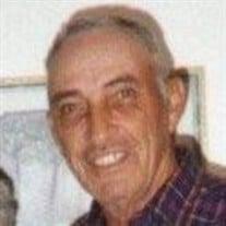 Jerry Wilmore Herndon Sr.