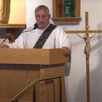 St. Edmond Roman Catholic Church - 15th Sunday of Ordinary Time