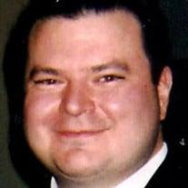 Keith E. Koeferl